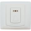 SM32 Alarm System Wireless Door Bell
