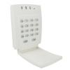 SM32 Alarm System Keypad