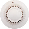 SM32 Alarm System Wireless Smoke Detector