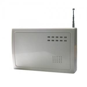 SM32 Alarm System Repeater