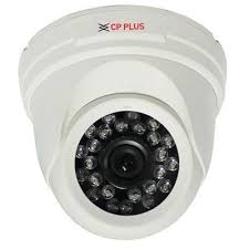 Surveillance Camera Products