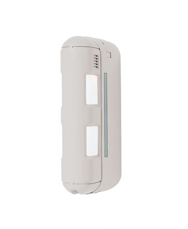 SM32 Optex BX-80NR Wireless Outdoor Beam
