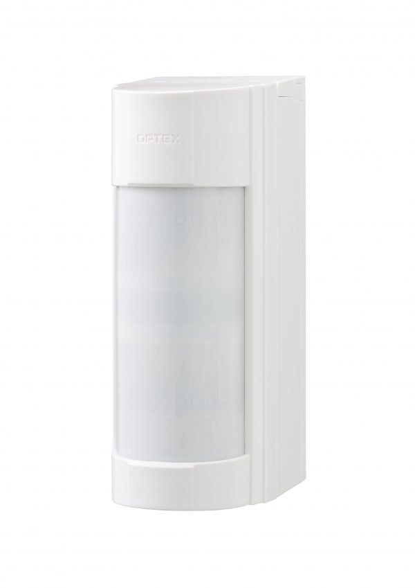 SM32 Optex VXI-R Multi Dimensional Outdoor Wireless Detector