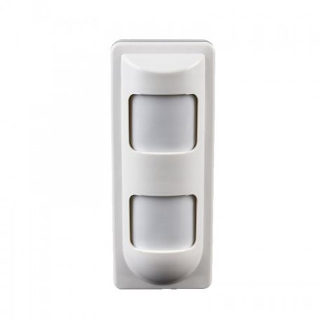 SM32 Outdoor Wired PIR Sensor
