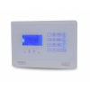 GT99 GSM Wireless Alarm System