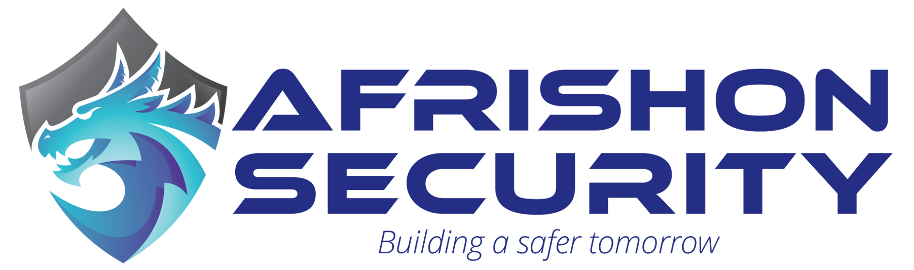 Afrishon Security