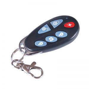 SM32 Alarm System Remote Control