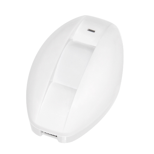E-Series Wireless Indoor Curtain PIR Sensor