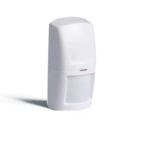 E-Series Wireless Indoor PIR Sensor with Built in antenna
