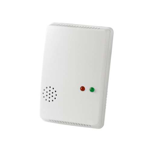 E-Series Wireless Gas Detector