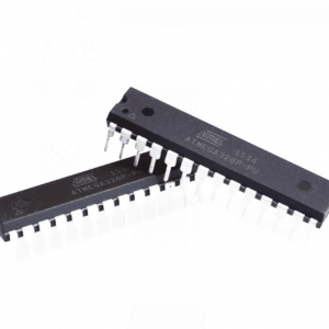 ATMEGA328P-PU IC for Arduino
