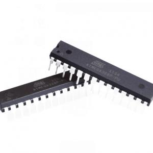 ATMEGA328P-PU IC for Arduino