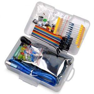 Arduino Standard Kit