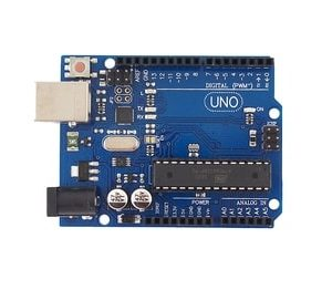 Arduino Uno R3 Development Board OEM