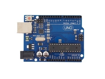 Arduino Uno R3 Development Board OEM