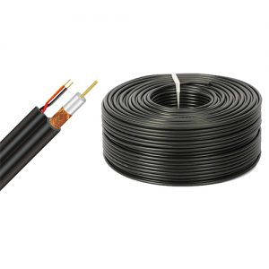 RG59 Camera Cable 100M