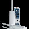 Sherlotronics 1 Channel Receiver 500m Range RX4-500