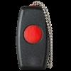 Sherlotronics Big Panic Button with code hopping