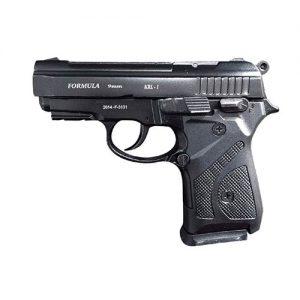 14 Shot Pepper Gun R