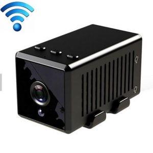 Surveillance Spy WiFi and GSM Cameras