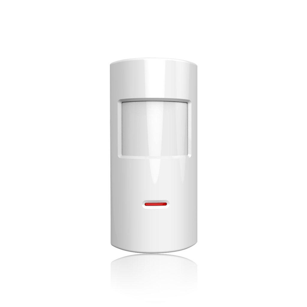 Wireless Indoor PIR Srnsor