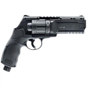 Umarex Self defence Pistol